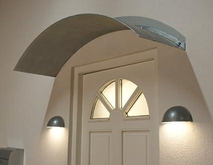 Metal Porch Canopy for Front Door Canopy Door Canopy Door