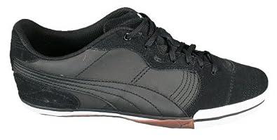 Puma Esito Vulc Sala NM 102529 01 Sneaker schwarz