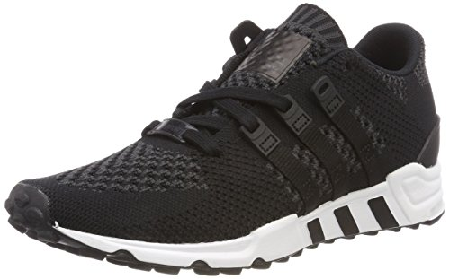 adidas EQT Support RF PK By9603, Scarpe da Fitness Uomo Nero (Core Black/Core Black/Ftwr White)