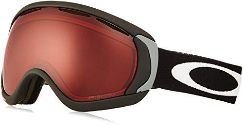 90fefec9c8 Jual Oakley Canopy Ski Goggles - Goggles