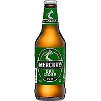 Mercury Dry Cider 375mL Case of 24