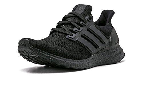 392a8cf4a43c8 adidas Men s Ultraboost LTD Running Shoe Black