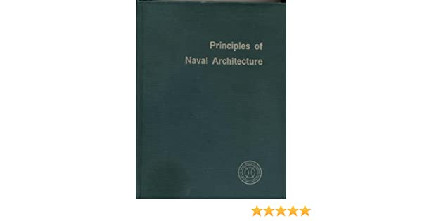 Principles of naval architecture comstock 9789997462558 amazon principles of naval architecture comstock 9789997462558 amazon books fandeluxe Choice Image
