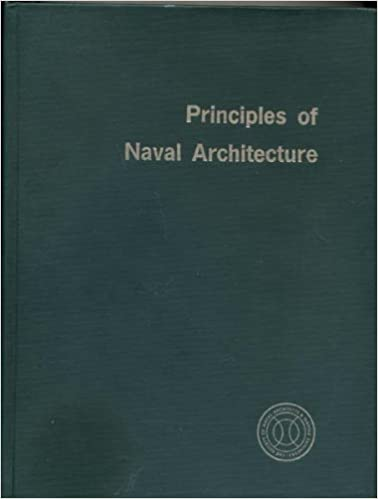 Principles of naval architecture comstock 9789997462558 amazon principles of naval architecture comstock 9789997462558 amazon books fandeluxe Image collections