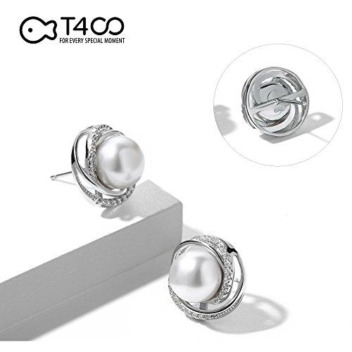 t4c pearl