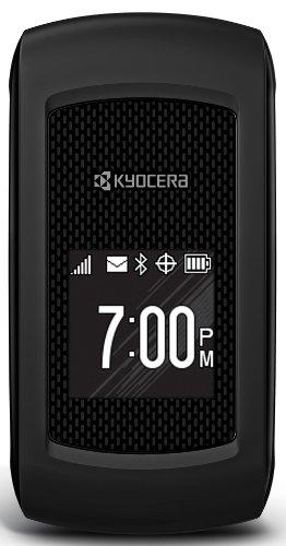 Kyocera Coast Prepaid Phone