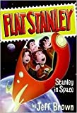 img - for Flat Stanley 6 Book Collection: Flat Stanley; Stanley, Flat Again; Stanley in Space; Invisible Stanley; Stanley and the Magic Lamp; Stanley's Christmas Adventure (FLAT STANLEY ADVENTURE PACK) book / textbook / text book