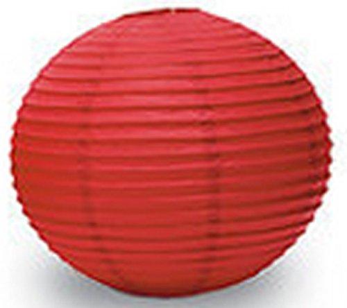 Anleolife-Chinese-Red-Paper-Lanterns-12-inch-30cm-Festival-Wedding-Lantern-10pcslot12-hot-red