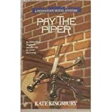 Pay the Piper (A Pennyfoot Hotel Mystery)