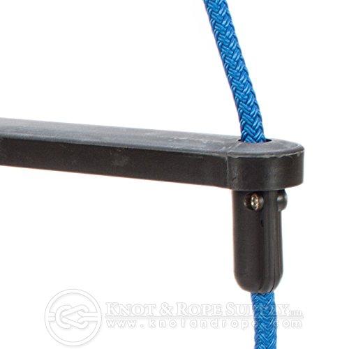 Rope Ladder Step