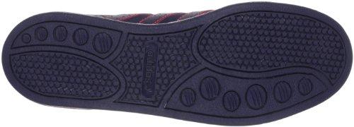 Adidas Neo-DERBY II Blanc Q26098