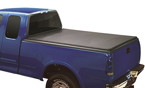 2003 ford explorer tailgate cover - 3