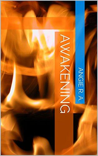 Awakening (Sci-Fi Book 1)