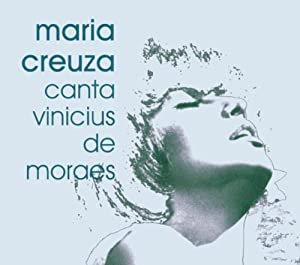 """Afficher """"Canta Vinicius de Moraes"""""""