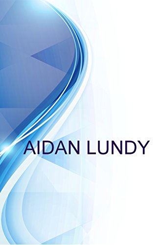 aidan-lundy-reliability-manager-at-diageo