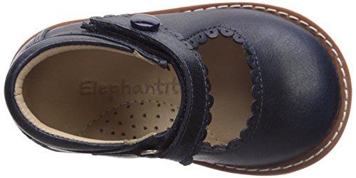 Lapiz Elephantito Elephantito Lapiz Blue Blue Elephantito Blue Lapiz Lapiz Elephantito UFa4v