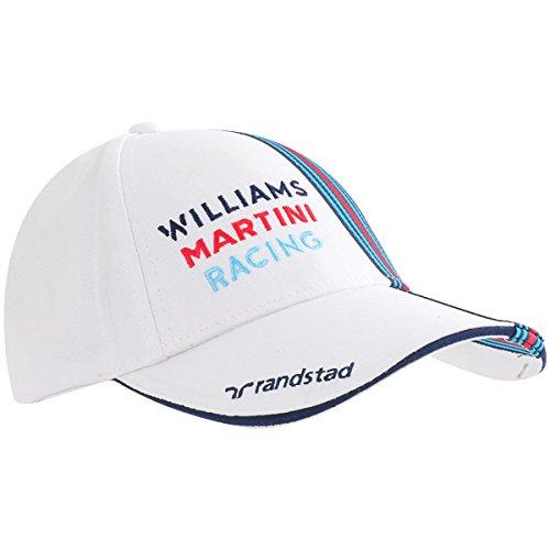 e75d491f Williams racing the best Amazon price in SaveMoney.es