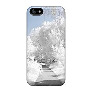 For Case Samsung Note 4 Cover ZvC32527DOot Winter Imitation Cases Covers. Fits For Case Samsung Note 4 Cover