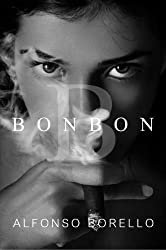 Bonbon (English Edition)
