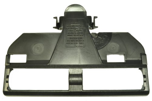 Rainbow Power Nozzle Bottom Plate, Fits: PN E2 (Nozzle Plate Bottom)