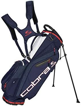 Cobra Golf 2019 Ultralight Stand