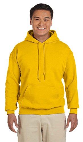 Gildan 18500 Classic Sweatshirt Quality product image