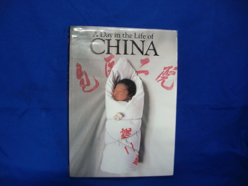 a-day-in-the-life-of-china