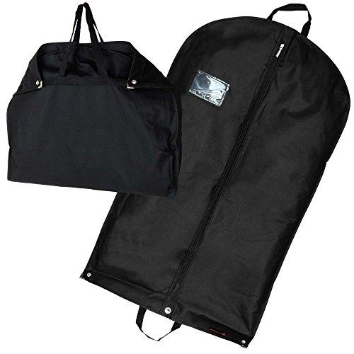 Polypropylene Suit Hangers (Hangerworld 40