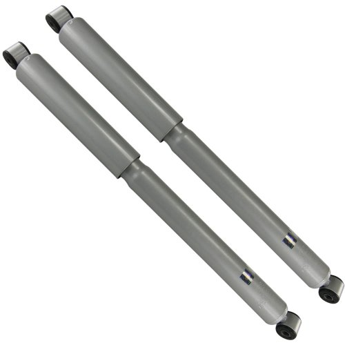 (Rear Pair Shocks for 2009-2013 Ford F-150)