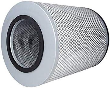 Qazwsxedc para ti For Austin Mecent purificador de Aire de ...