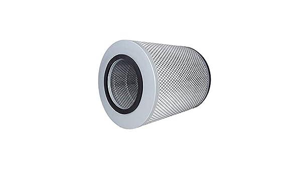 Brandless Mini appliances For Austin Mecent purificador de Aire de ...