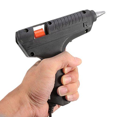 WINOMO Car Dent Repair Tools Set Removal Repair Tool Kits for Car Truck Rv Body Repair by WINOMO (Image #4)