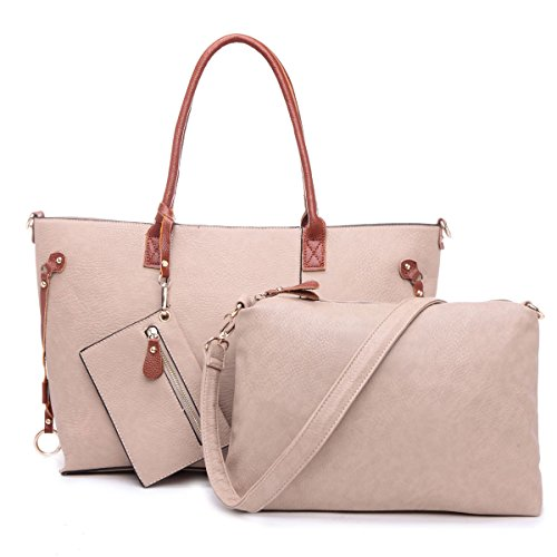 Beige Bag For Cloth Women Avashion wIq1zSB