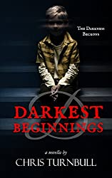 D: Darkest Beginnings: Prequel to Whitby's Darkest Secret