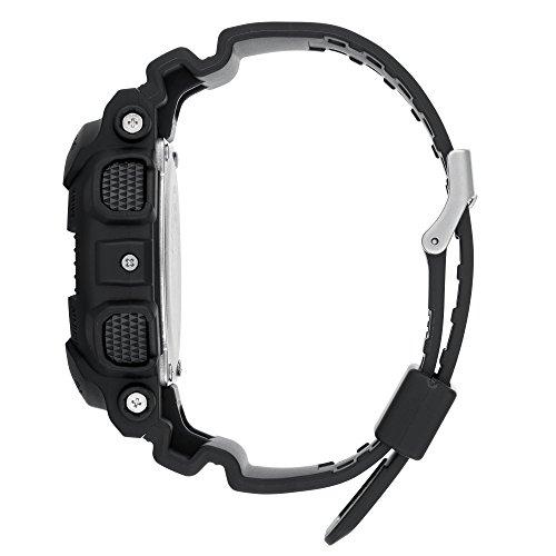 517b0415aef Amazon.com  Casio G-Shock Men s Big Combi Military Series Watch ...