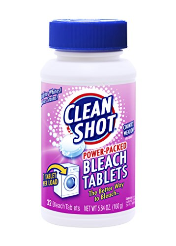 clean-shot-bleach-tablets-32-ct-bleach-cleaner-for-laundry-kitchen-sink-bathroom-meadow-fresh-scent