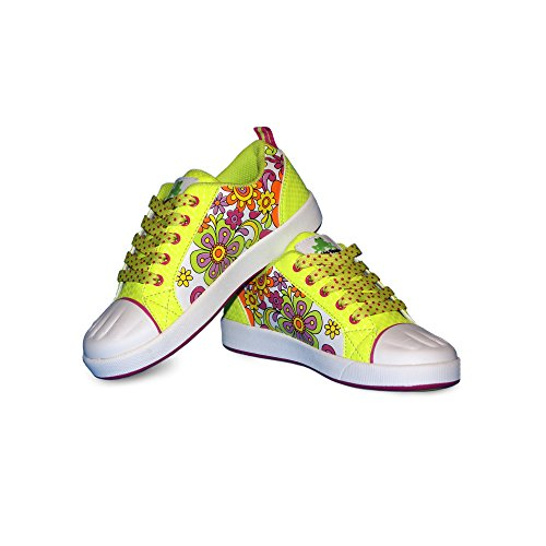 bobbi-toads-paintables-holly-rae-customizable-lace-up-sneakers