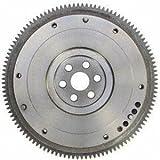 Brute Power 50911 New Flywheel