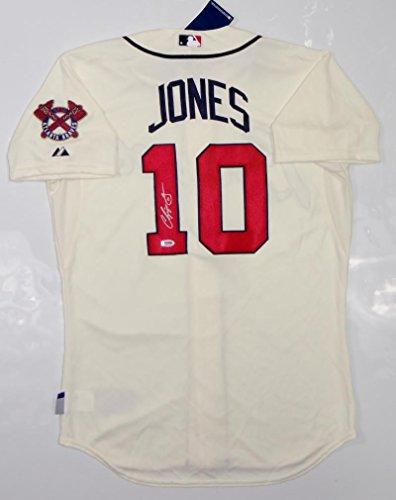 Atlanta Braves Collectibles - 6