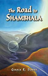 The Road to Shambhala
