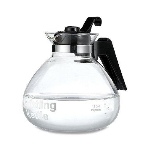 ea kettle - 2