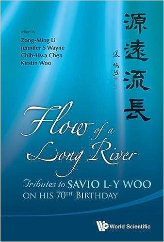 Como Descargar Utorrent Tributes To Savio L-y Woo On His 70th Birthday Epub Gratis Sin Registro