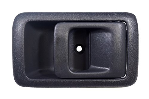 91 camry door handle - 7