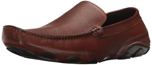 Kenneth Cole REACTION Men's Make a Toast Slip-On Loafer -...