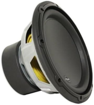 JL Audio SB D-QDRAM/10W3V3