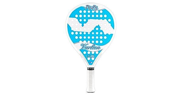 Amazon.com: Varlion LW H tenis bate, niñas: Sports & Outdoors