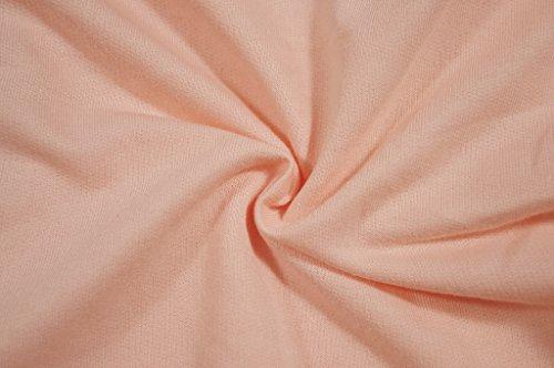Comode Battercake Casuale Coulisse Pink Hoodies Lunga Donne Lungo Moda Larga Casual Donna Ragazze Felpa Autunno Manica Felpe Giacche Con Elegante Semplice Cappuccio Hoodys Giacca Cucitura Cardigan rrwqA