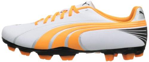 1f5cecb59 PUMA Men s Attencio I FG Soccer Cleat - Buy Online in Qatar ...