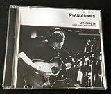 Destroyer-Ryan Adams