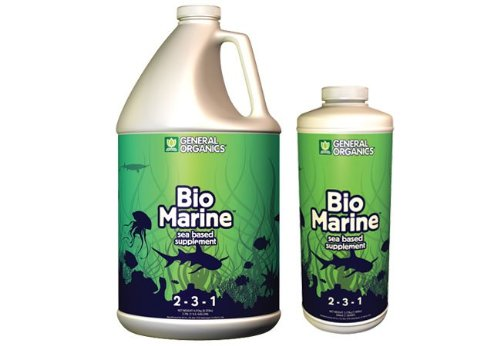 BIOMARINE GALLON 726838